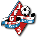 JFG-LOGO-01